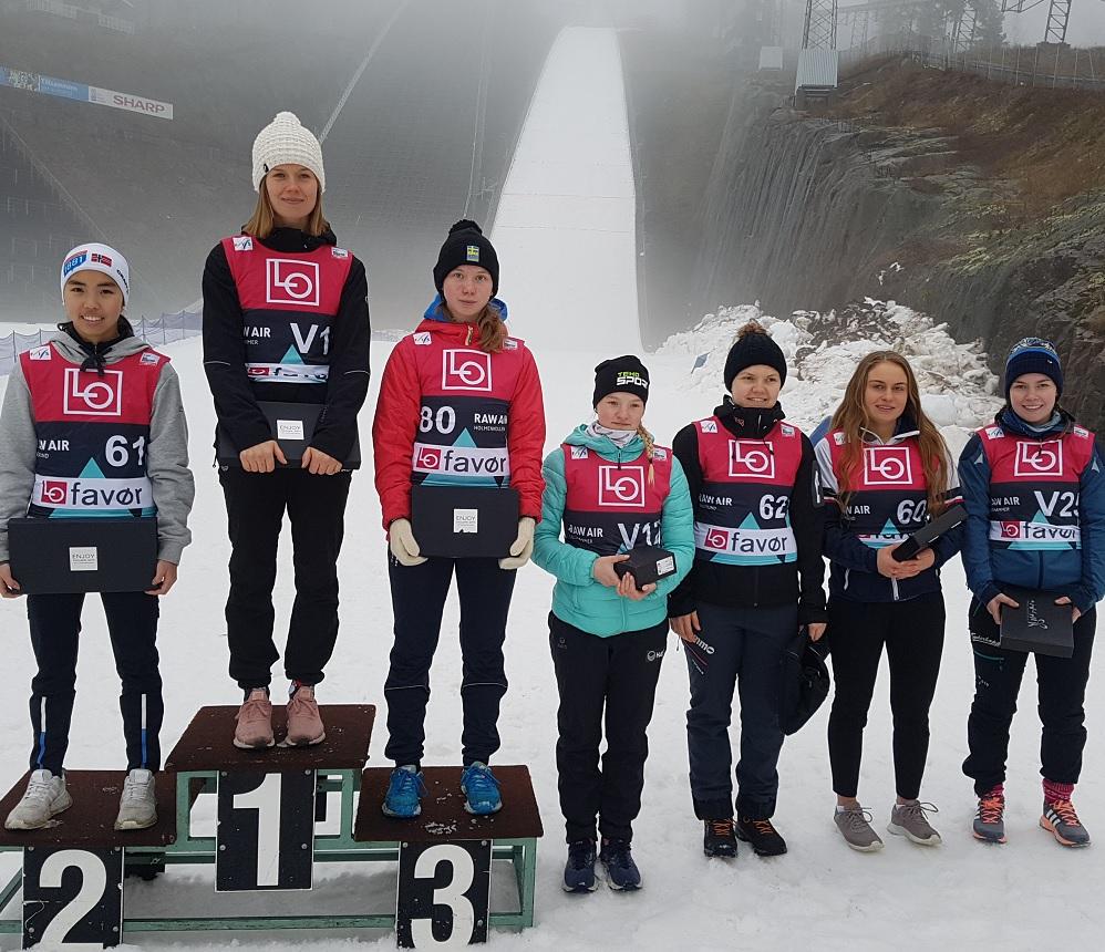 finske stevne regler skjebne matchmaking RAID