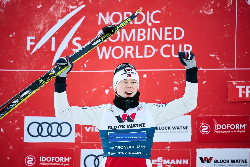 www.skiforbundet.no