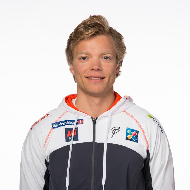 last ned spotify Hokksund