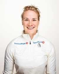 XII зимние Паралимпийские игры  Birgit-skarstein-200