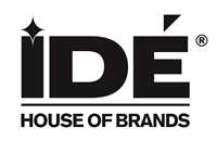 Ide House of Brands logo