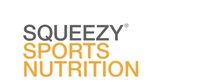 Squeeze Sports Nutrition logo